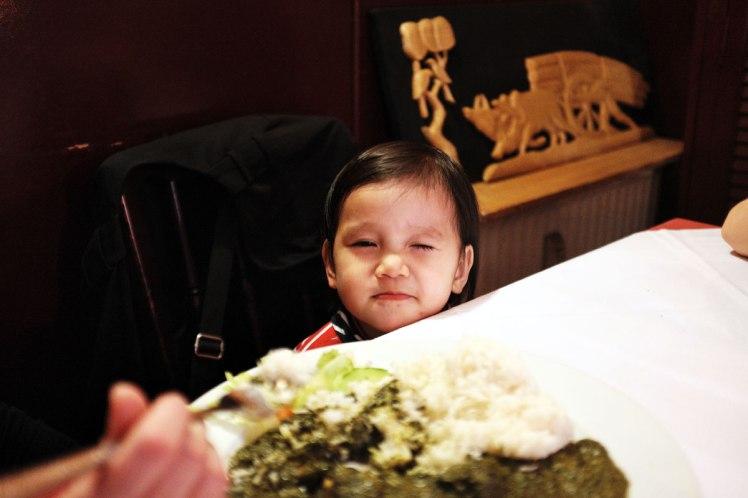 Berlin-NepalHouse-restaurang2
