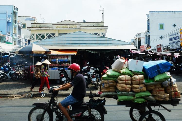 Vietnam2018RachGia-minibuss4