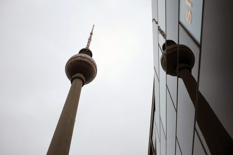 Berlin-Alexanderplatz-4-tvtornet