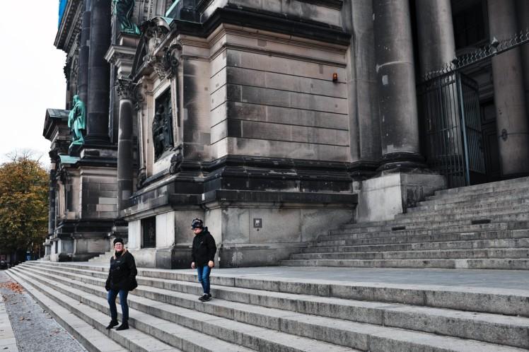 Berlin-Domkyrkan-1