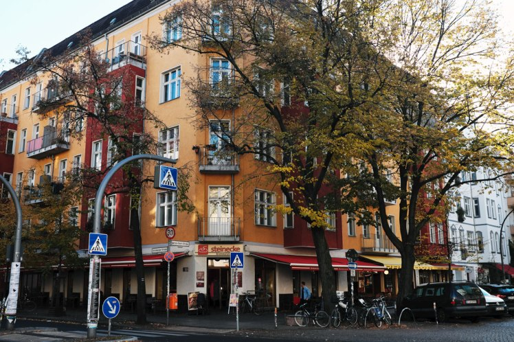 Berlin-Friedrichshain-4