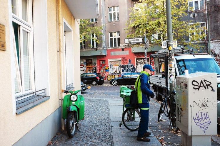 Berlin-Friedrichshain-6