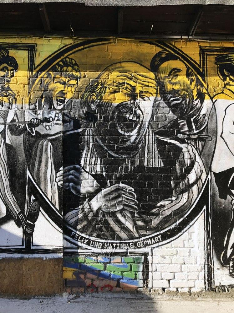 Berlin-Friedrichshain-RAWGalende-10-graffiti