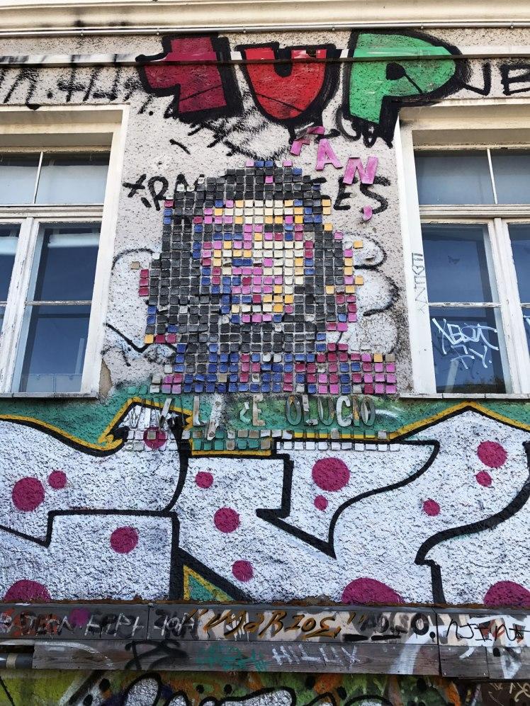 Berlin-Friedrichshain-RAWGalende-11--graffiti