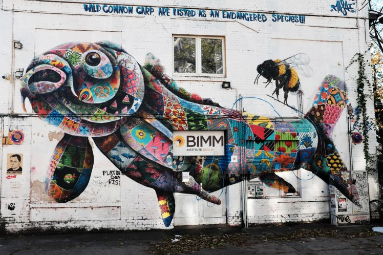 Berlin-Friedrichshain-RAWGalende-4