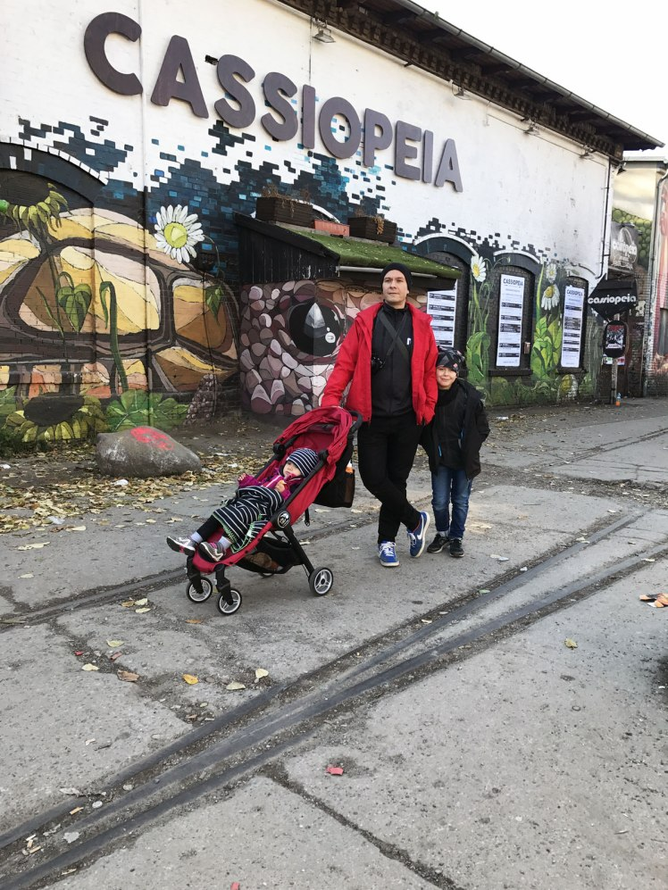 Berlin-Friedrichshain-RAWGalende-6