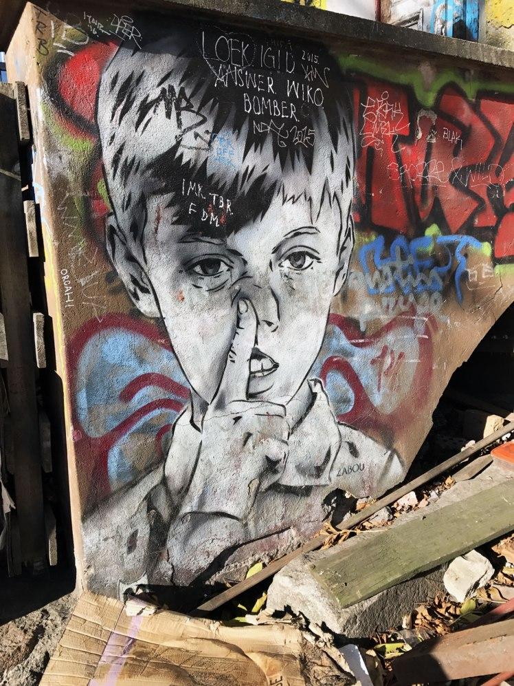 Berlin-Friedrichshain-RAWGalende-9-graffiti
