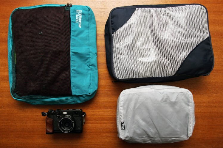 Berlin-packning-Bazze
