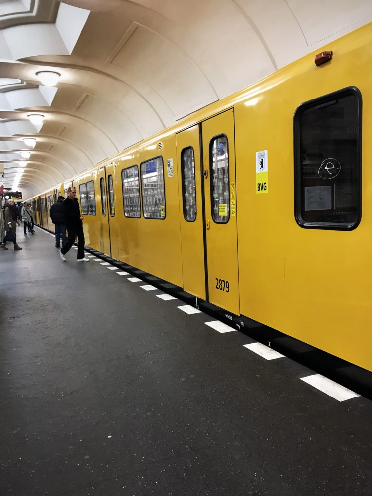 Berlin-tunnelbana-1
