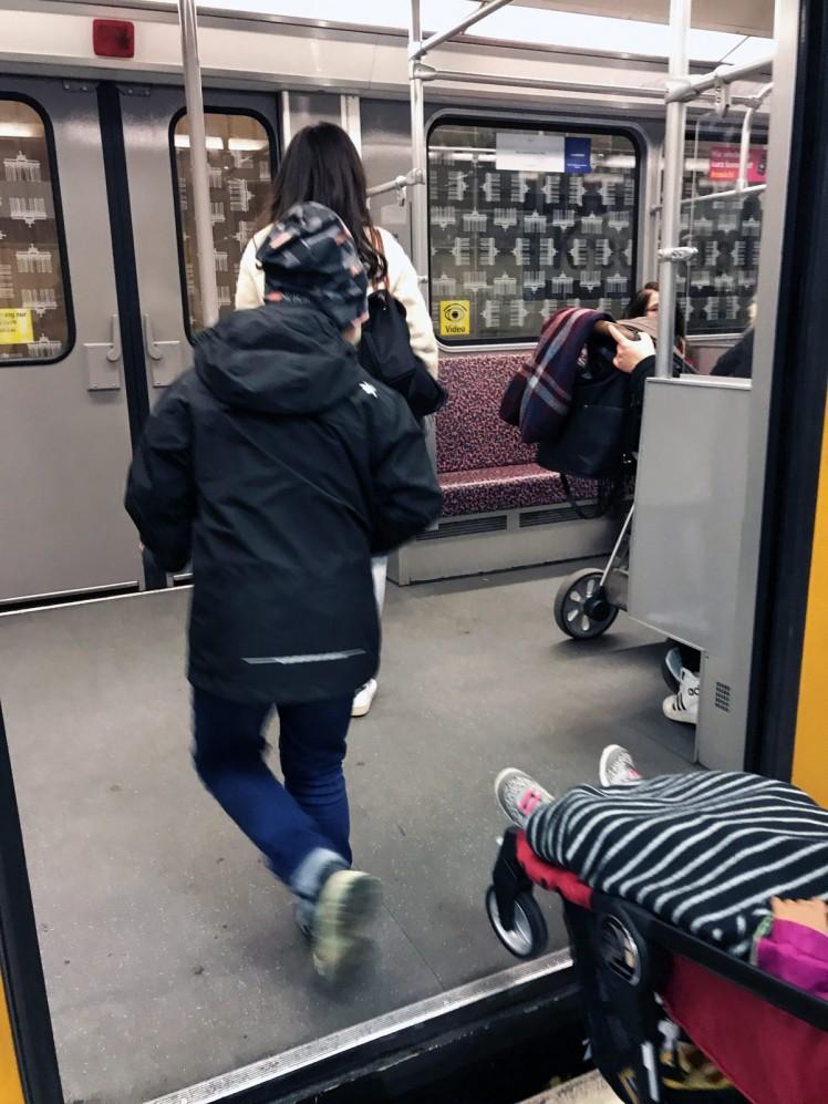 Berlin-tunnelbana-2