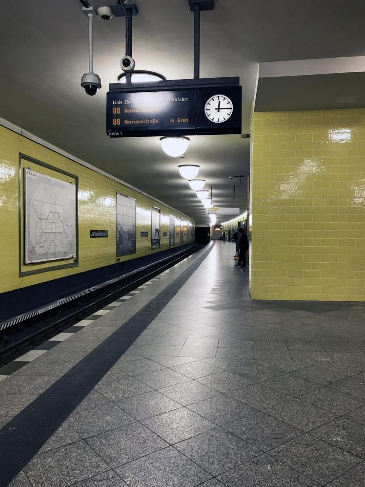 Berlin-tunnelbana-4