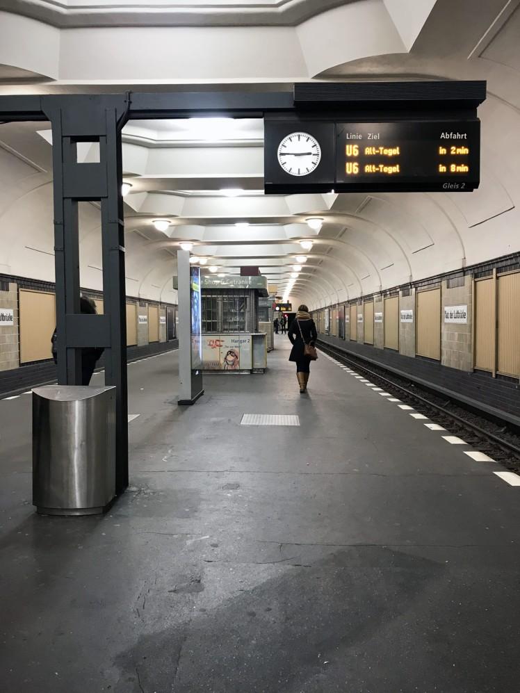 Berlin-tunnelbana-5