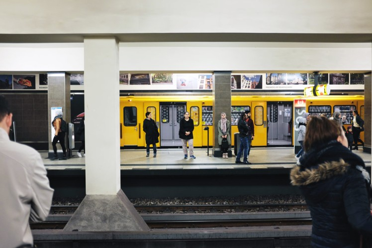 Berlin-tunnelbana-6