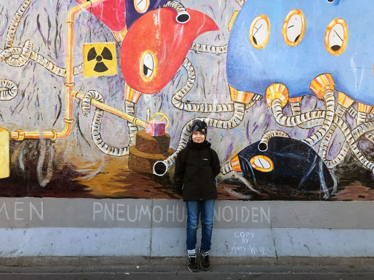Berlinmuren_EastSideGallery-10