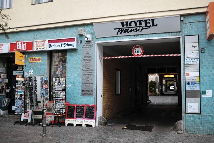 Berlin-HotelTransit-4-entre.jpg