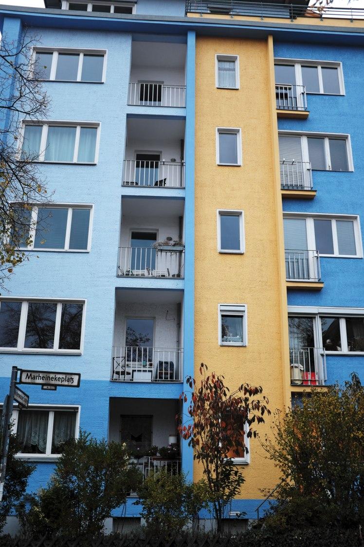 Berlin-Kreutzberg-12