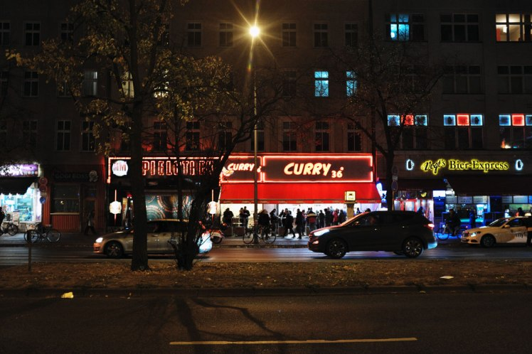 Berlin-Kreutzberg-2-natt