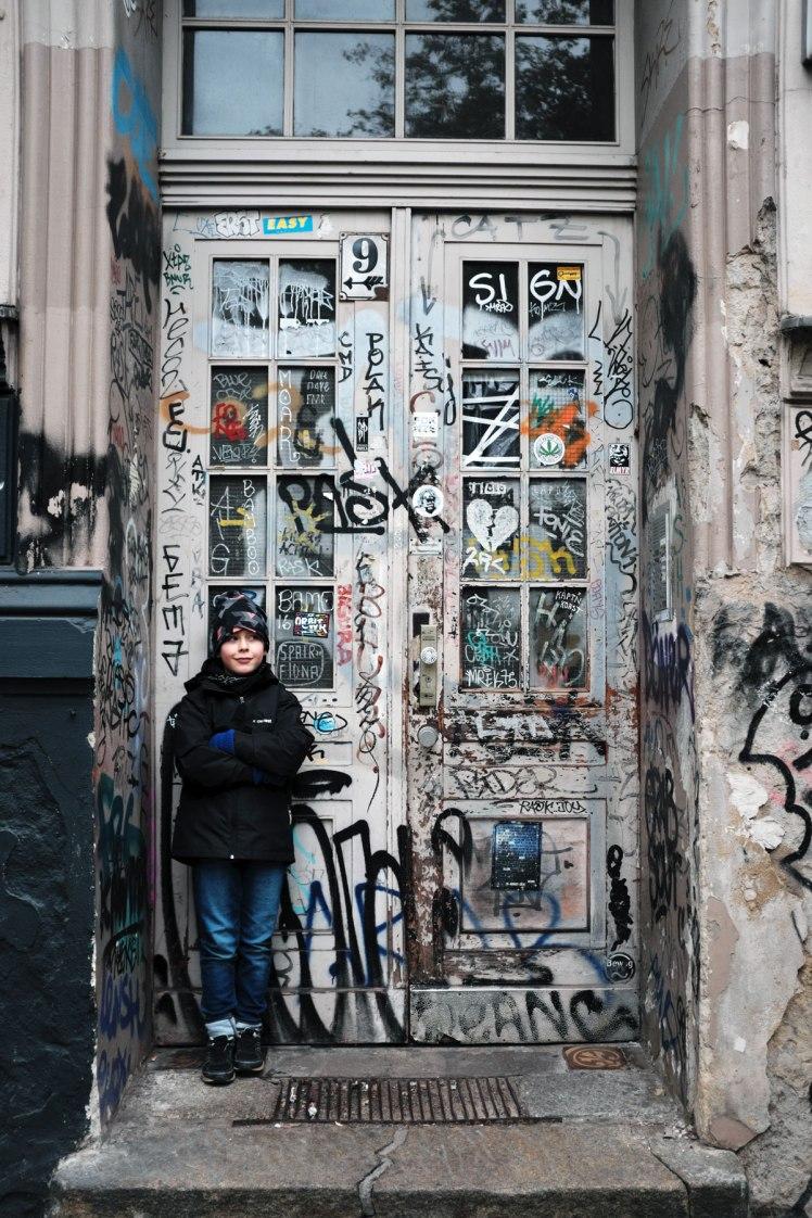 Berlin-Kreutzberg-7