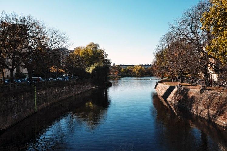 Berlin-Kreutzberg-floden1