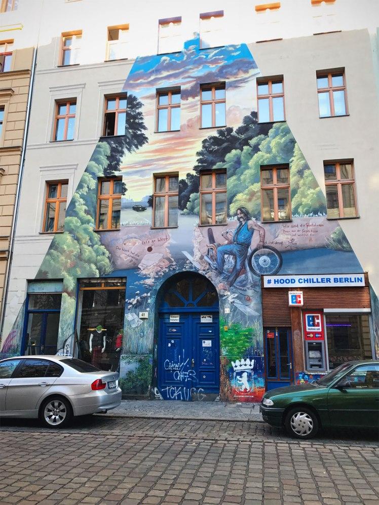 Berlin-Kreutzberg-Kottusser6