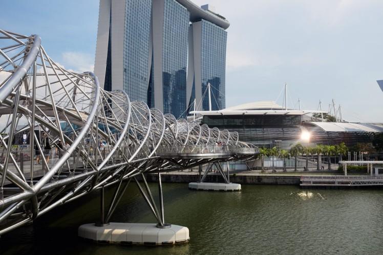 Singapore-Helixbron-3