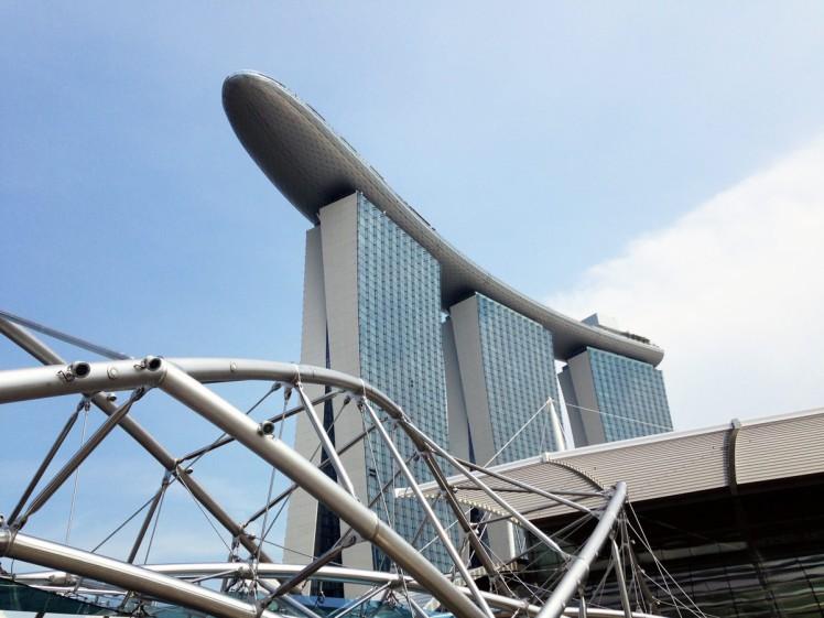Singapore-MarinaSand-1