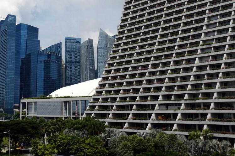 Singapore-MarinaSand-4
