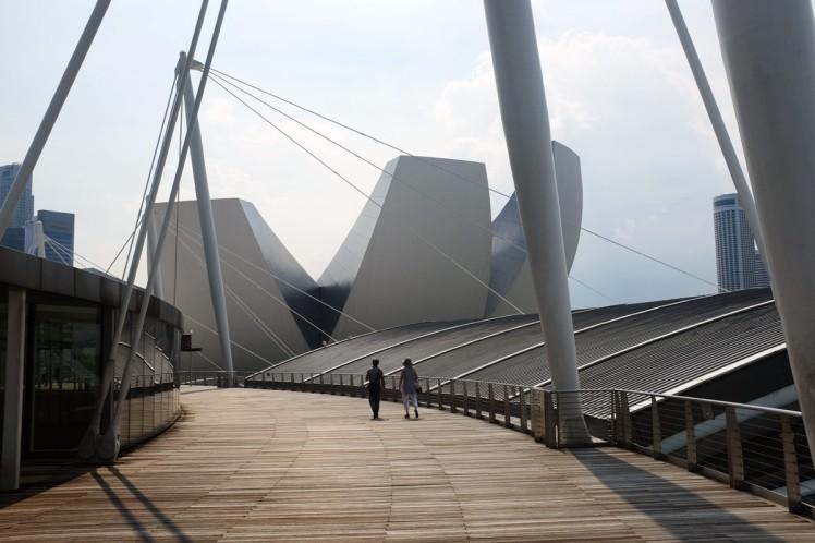 Singapore-operahuset-3