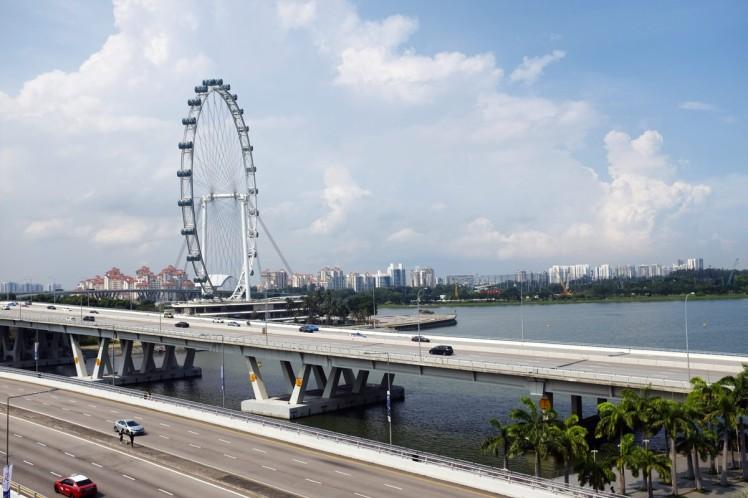 Singapore-stadsvy-3b