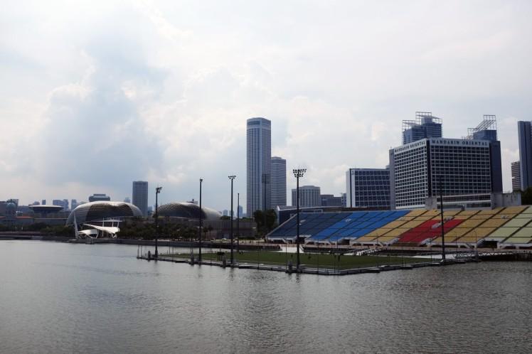 Singapore-stadsvy-4