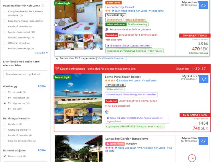 agoda-hotellbokning.png