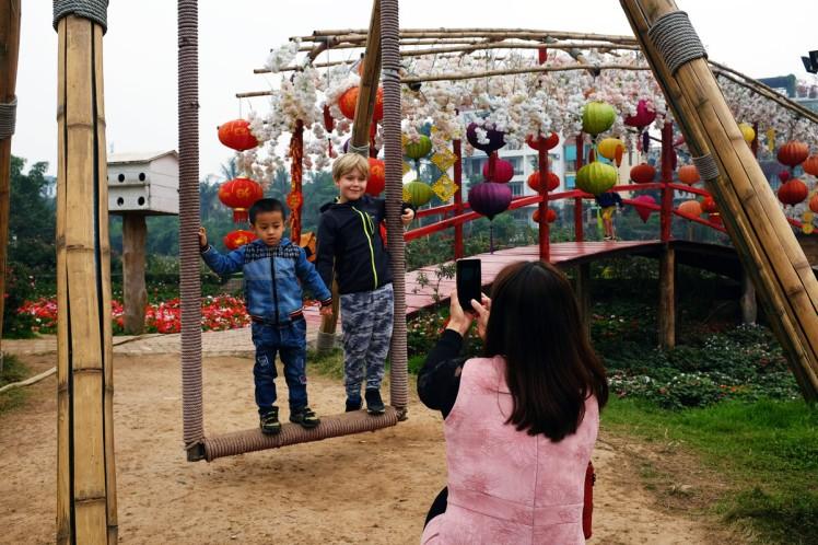 Hanoi-blomsterpark-11