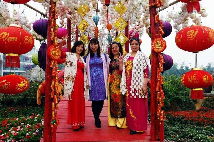 Hanoi-blomsterpark-12