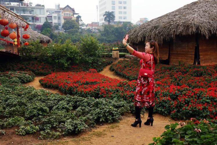 Hanoi-blomsterpark-13