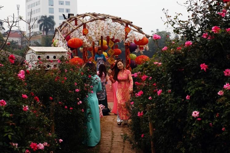 Hanoi-blomsterpark-15