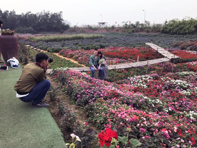 Hanoi-blomsterpark-16