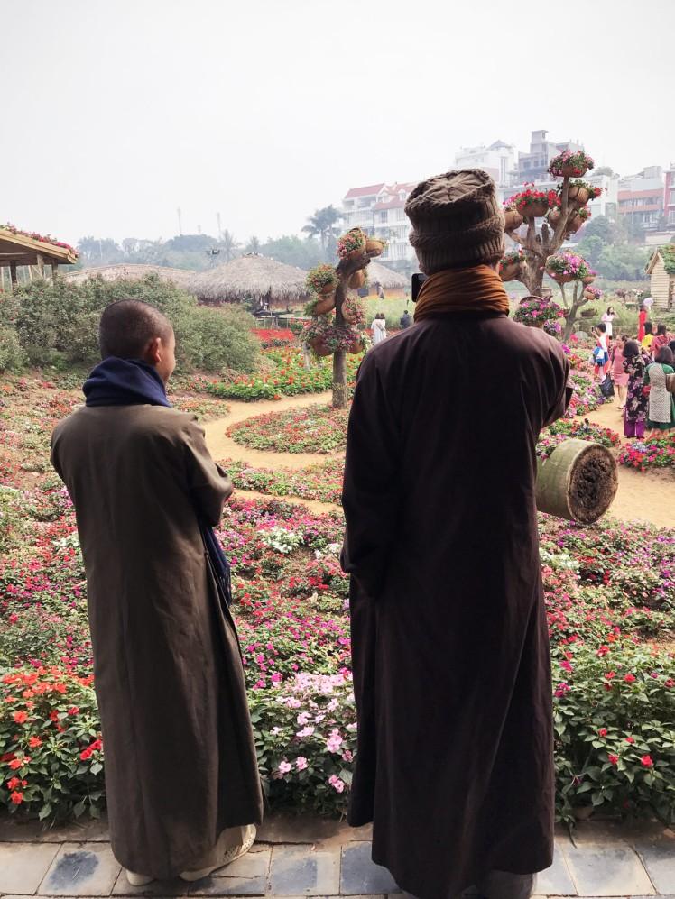 Hanoi-blomsterpark-17