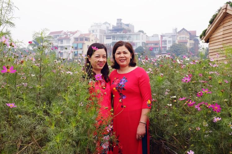 Hanoi-blomsterpark-4