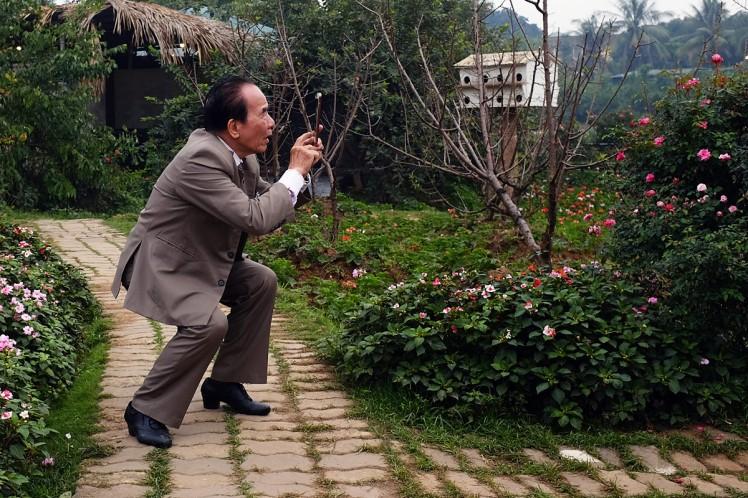 Hanoi-blomsterpark-9