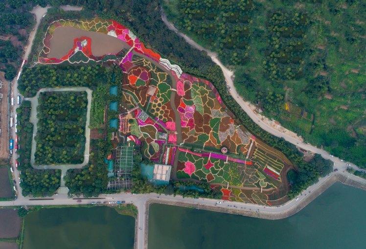 Hanoi-blomstertradgard-fb