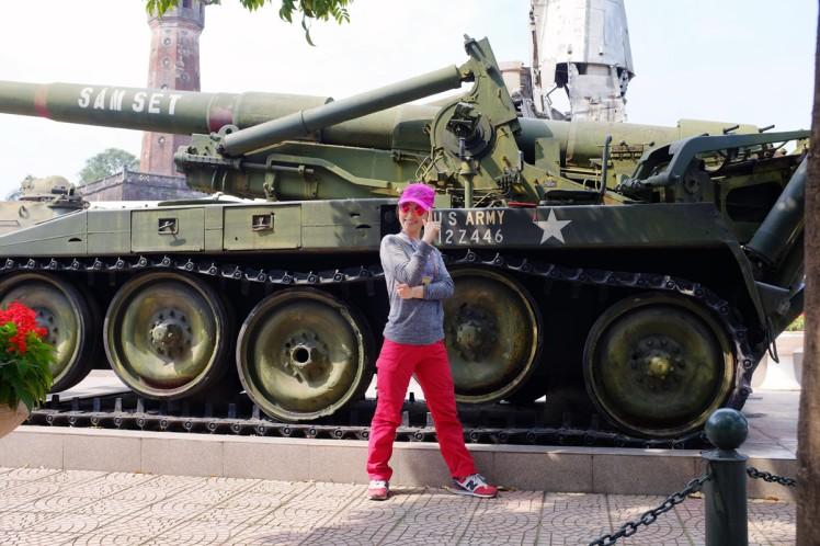 hanoi-militarmuseet-10