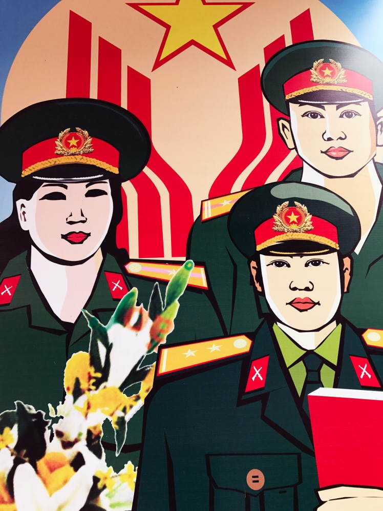 hanoi-militarmuseet-11