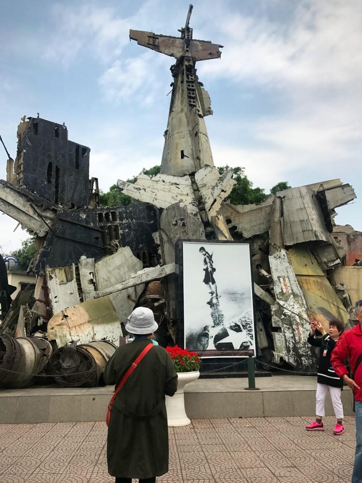 hanoi-militarmuseet-13