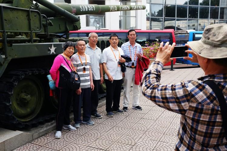 hanoi-militarmuseet-8