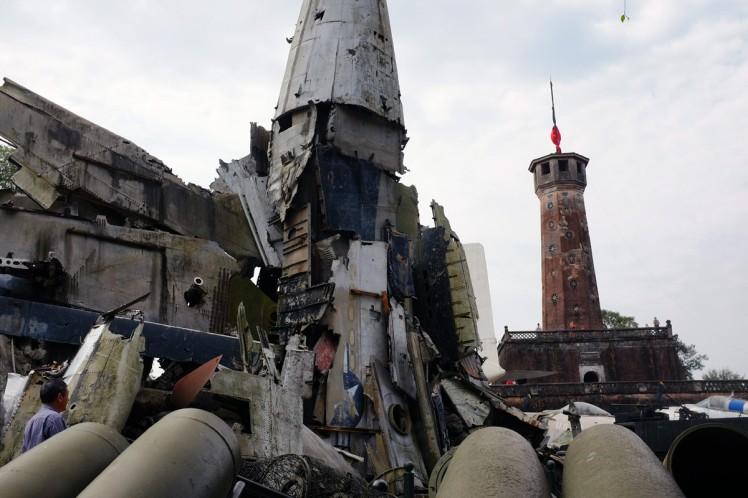 hanoi-militarmuseet-9
