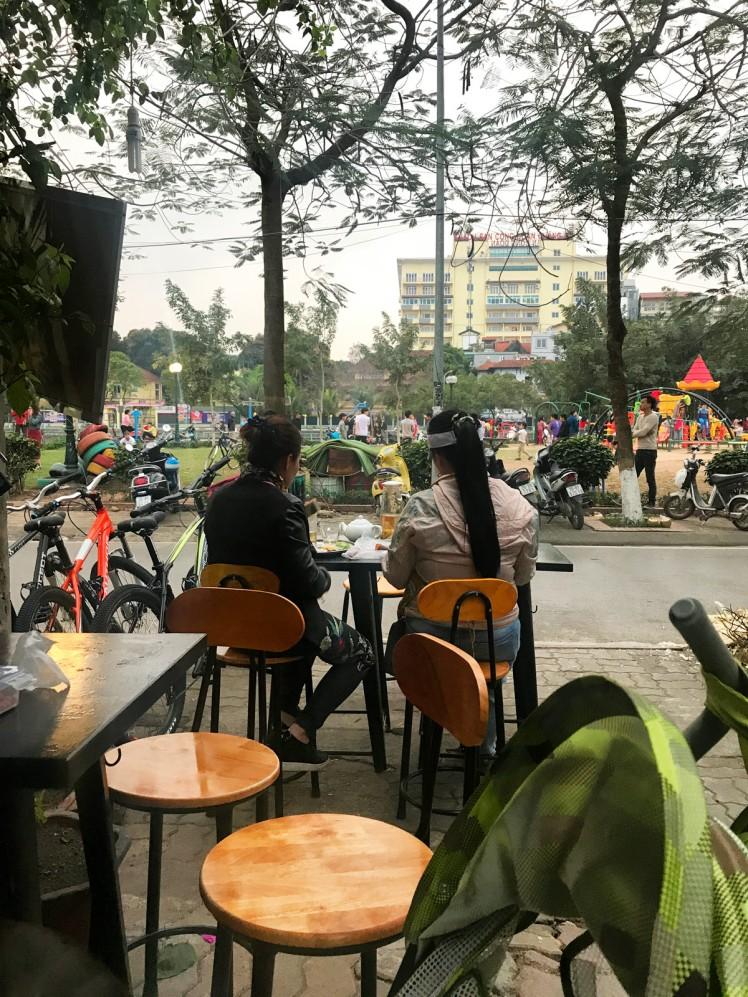 Hanoi-TayHoParken-1