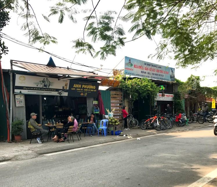 Hanoi-TayHoParken-2