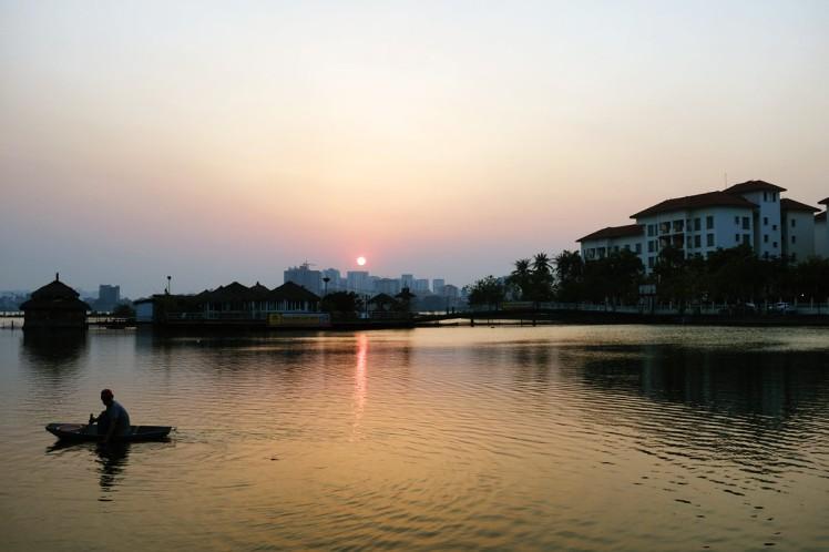 Hanoi-TayHoParken-4