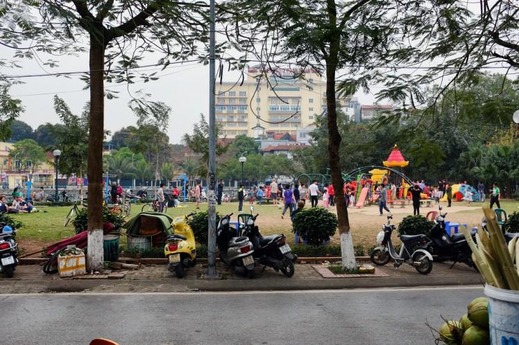 Hanoi-TayHoParken-5