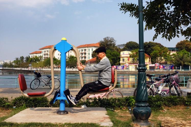 Hanoi-TayHoParken-9